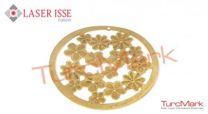 laserisse turckmark jewelery sample 70