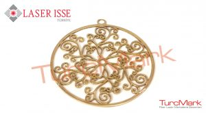 laserisse turckmark jewelery sample 71