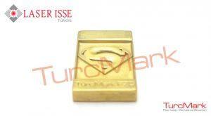 laserisse turckmark jewelery sample 9