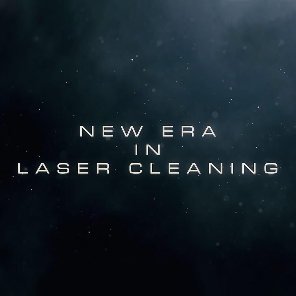 laserisse laser cleaning f200 teaser banner