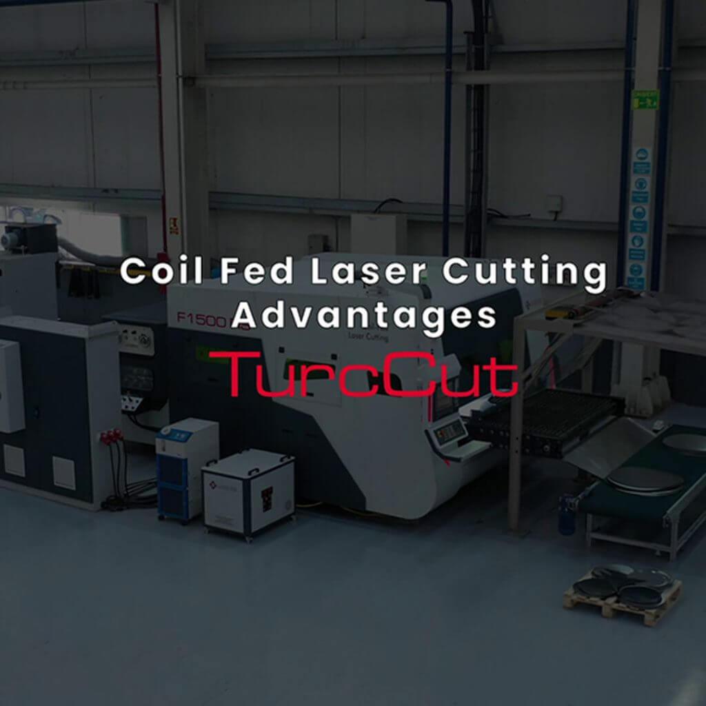 Laser Isse Blog