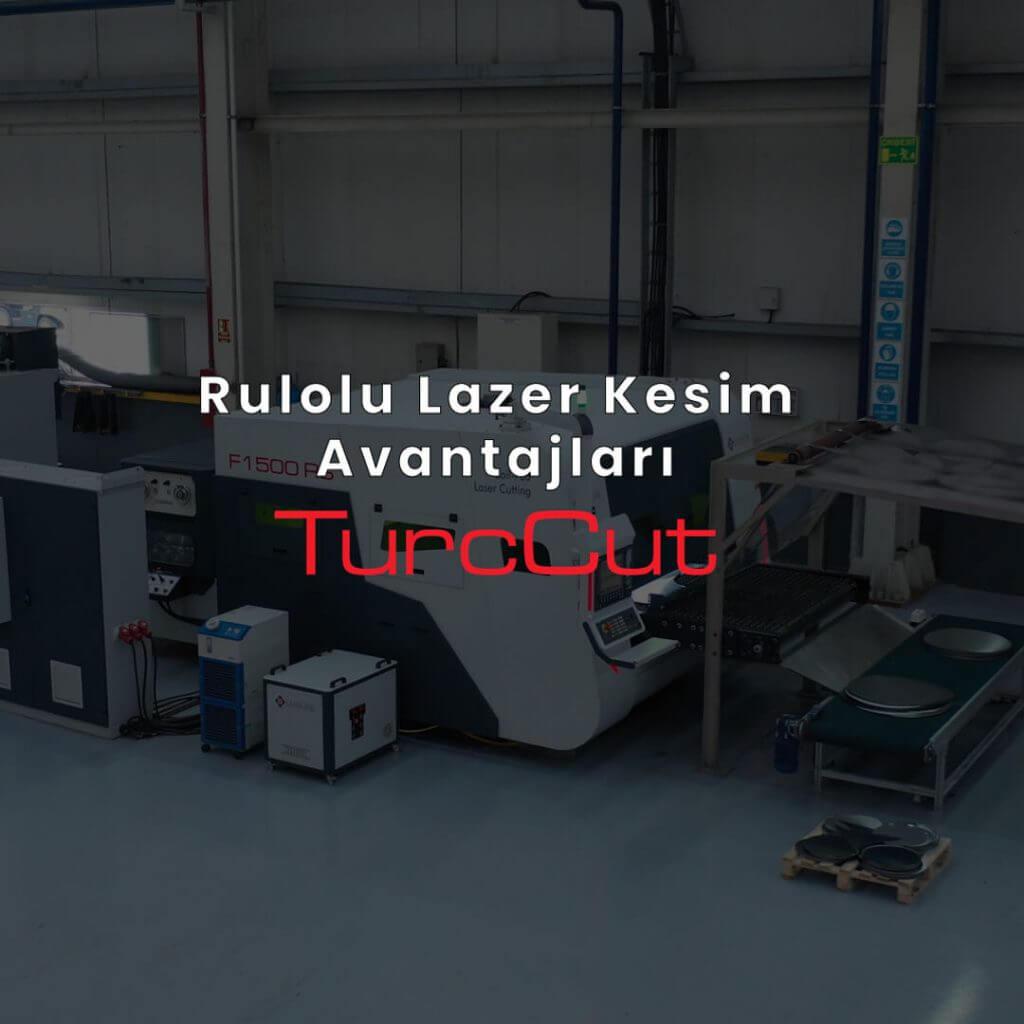Laser Isse Blog Coil Fed 1