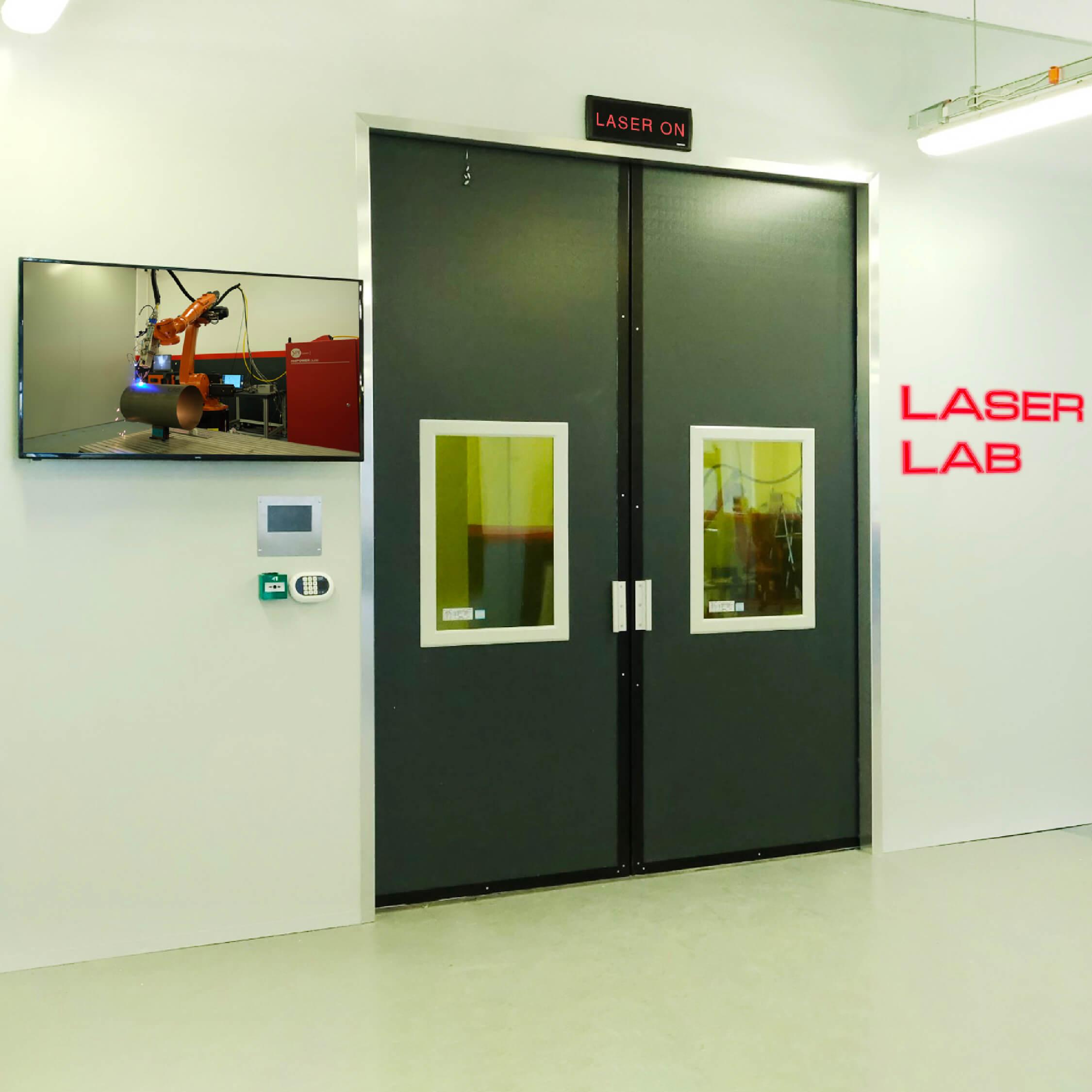 Laser Isse Lazer Laboratuvari Blog