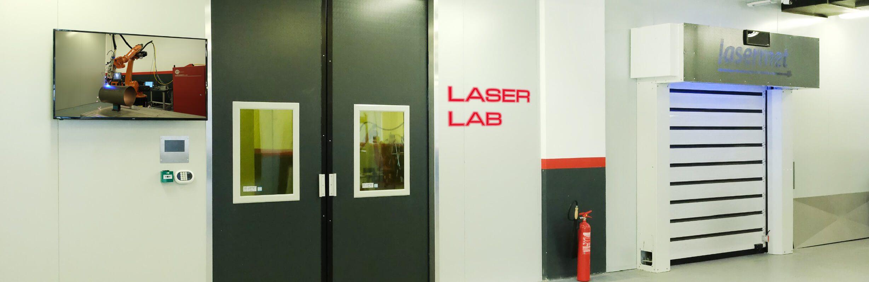 laserlab1 01