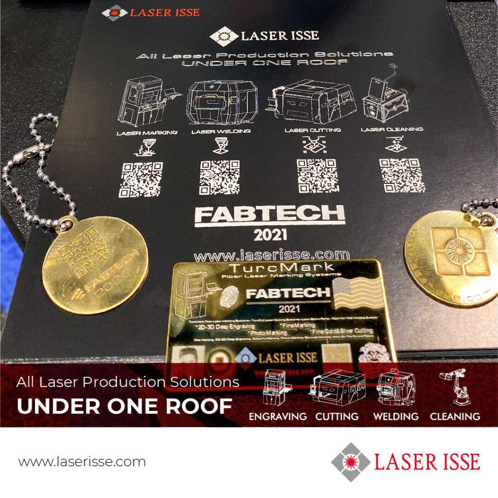 Laser Isse Chicago Fuar Devam Ediyor 4 1